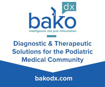 Bako_IPMA newsletter 336 x 228