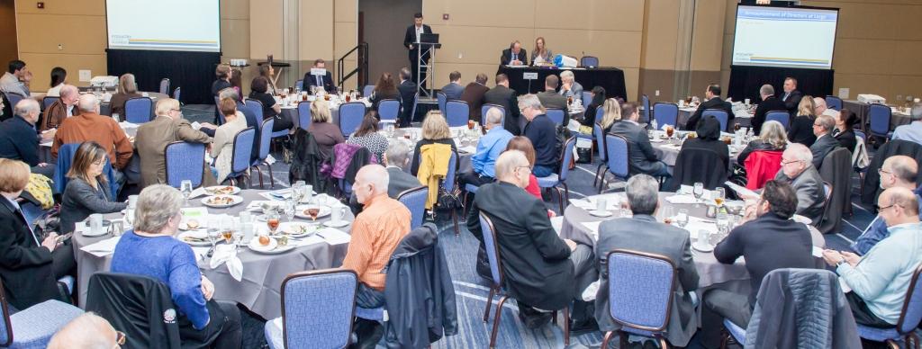 2019 IPMA Annual Board Meeting